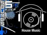 Inkfish and David West - Hello Piano (Original Mix)