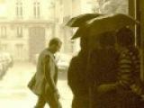 Jean Sablon - Rendez-Vous Sous La Pluie