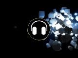 Hirshee - Royal Flush (Original Mix)
