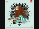 Quantic Feat. Alice Russell - Sound Of Everything