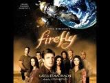 Firefly (Movie) - River's Dance