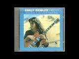 Emily Remler - A Taste Of Honey