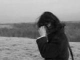 Умка и Броневичок - Как Мошкара