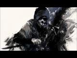 Trentemoller Feat. Marie Fisker &amp Steen Jorgensen - Blue Hotel