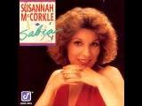 Susannah Mccorkle - A Felicidade (Happiness)