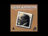 Gene Ammons - Someone To Watch Over Me