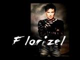 Florizel - Mon Amour
