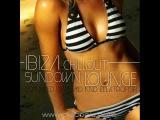 DJ Boost - Sa Trincha Feeling (Original)