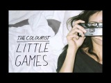 The Colourist - Little Games