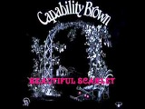 Capability Brown - Beautiful Scarlet