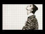 Deetron Feat. George Maple - Rescue (Original Mix)
