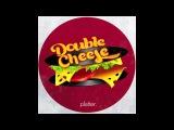 Woods &amp Luyo - Thief In The Night (Aki Bergen &amp Daniel Jaze Reprise Mix)