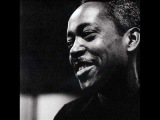 Gene Ammons - Willow Weep For Me