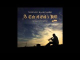 Terence Blanchard - Wading Through