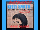 Keely Smith - A Hard Day's Night