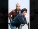 The James Taylor Quartet - Theme From Starsky And Hutch