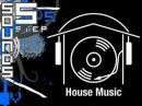 Inkfish and David West Hello Piano Original Mix
