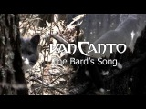 Van Canto - The Bard's Song - In the Forest (Blind Guardian cover)