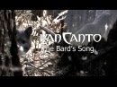 Van Canto - The Bards Song - In the Forest Blind Guardian cover