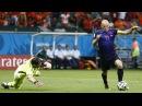 Видео о защитниках спасших пустые ворота от гола 1 часть