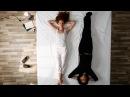 Her Morning Elegance / Oren Lavie