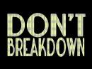 Alice Russell - 'Breakdown ft. Darondo' (Mad Men Season 7 Trailer Soundtrack)