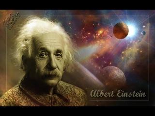 Science Documentary - The Extraordinary Genius of Albert Einstein [HD]