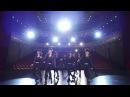モーニング娘。 『わがまま 気のまま 愛のジョーク』Morning Musume。Selfish,easy going,Jokes of love Dance Sh