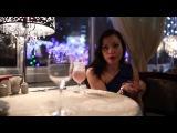 Паустовская Инна - Женские скрытые сексуальные сигналы