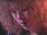 Yngwie Malmsteen Guitar Solo and