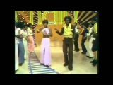 #nowplaying Loleatta Holloway - I May Not Be There When You Want Me (But I'm Right On Time)