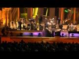 Yanni - The Best of Violin Performances (HD)