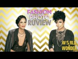 RuPauls Drag Race Fashion Photo RuView with Raja and Raven - Season 7 Episode 5 - The DESPY Awards