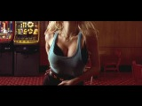 Utah Saints - Something Good '08 (Official Music Video) HD