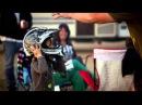 Почему мы ездим на мотоциклах / Why We Ride (Trailer) с русской озвучкой