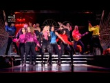 Madonna - La Isla Bonita (Sticky &amp Sweet Tour in Buenos Aires)