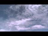 Страна за голубыми небесами (промо) режиссер Максим Стоялов