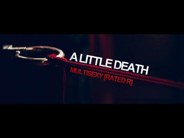 A little death   multisexy [FBC]