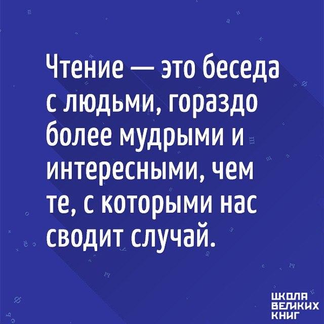 Алексей Филонов | Москва