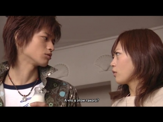 [FRT Sora] Kamen Rider Blade - 11 [480p-x264-AAC]