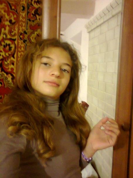 Фото №344499441 со страницы Танюшечки Ивановой