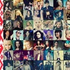 ★★★Белорусский Шоу-Бизнес  /#БШБ OFFICIAL GROUP/