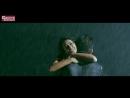 Kashni Akh _ Ekam _ Mr. Vgrooves _ Full Song Official Video HD _ cafeboy love _
