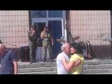 концерт_день ВДВ_3