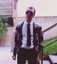 Павел Смирнов
