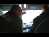 Православный художественный фильм Цена (2013) Реж_ С.Андрюшкин