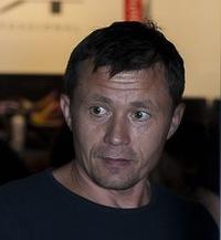 Богдан Журавлев