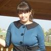 Oxana Yudina
