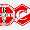 B6 UNITED