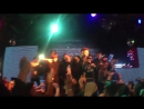 БасотаОтрикс - Мой рок